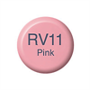 Copic Ink and Refill RV11 Pink*ND*