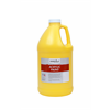 Handy Art Acrylic Paint 1/2 Gallon Primary Yellow