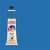 Jo Sonja Artists' Matte Flow Acrylic 75ml Sapphire 038