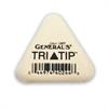 Eraser Tri-Tip Soft White