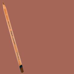 Derwent Lightfast Pencil SIENNA
