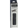 Pacific Arc Willow Charcoal 1 Jumbo Soft Stick