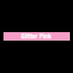 POSCA Acrylic Marker PC-3ML Glitter Pink **ND**