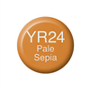 Copic Ink and Refill YR24 Pale Sepia *ND*