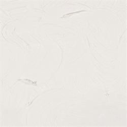 Gamblin 1980 Titanium White 150ml