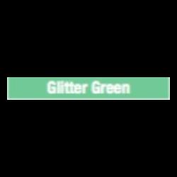 POSCA Acrylic Marker PC-3ML Glitter Green **ND**