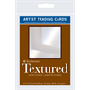 Strathmore Trading Cards 400 Textured Paper