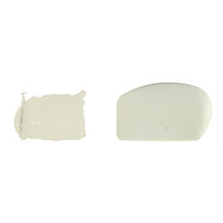 Catalyst Paint Shapers Wedge W-06