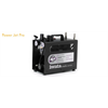 Iwata Compressor Power Jet Pro **ND** $1,058.99 Retail Value