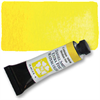 Daniel Smith Extra Fine Watercolours 15ml Cadmium Yellow Medium Hue S3