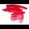 Chromacryl Acrylic Essentials 16oz - Cool Red 50138
