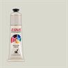Jo Sonja Artists' Matte Flow Acrylic 75ml Smoked Pearl 039