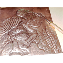 //cancelled - Embossing Basics with Stephanie Strugar, Feb 22