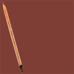 Derwent Lightfast Pencil VENETIAN RED