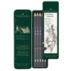 Faber Castell Drawing Pencil Aquarelle Set of 5