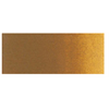 Holbein Water Color Raw Sienna W132