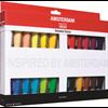 Amsterdam Acrylic Standard Set 24X20ML **ND**