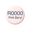 Copic Ink and Refill R0000 Pink Beryl *ND*