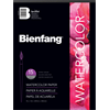 Bienfang Watercolor paper 538H 140lb 15pk 18x24