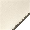 Stonehenge 22x30 Warm White 250GSM