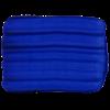 M. Graham Acrylics Ultramarine Blue 2oz S2