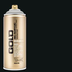Montana GOLD Spray Coke - 400ml **ND**