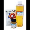 Jacquard Dye Fixative 3oz Liquid