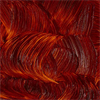 Gamblin 1980 Transparent Red Oxide 37ml