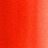 Sennelier Artists' Watercolor 21ml Cadmium Red Light S4