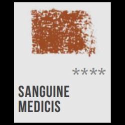 Conte Sketching Crayon Sanguine Medicis 2453