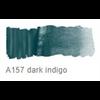 Faber Castell Albrecht Durer Watercolour Marker Dark Indigo 157