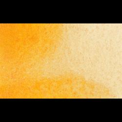 Stoneground Watercolour Half Pan Citrus Orange **ND**