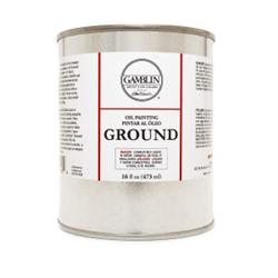 Gamblin Ground Gamblin Ground 16oz