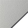 "Bockingford Watercolour Paper 140lb CP Grey 22"" x 30"" **ND**"