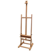 Easel Art Alternatives Classic Studio Easel **ND**