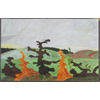 Additional images for //Done - Oil Pastels with Wanda Dombek May 22 & 29th, 2018
