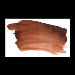 Chromacryl Acrylic Essentials 16oz - Burnt Sienna 50010
