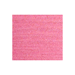 POSCA Acrylic Marker PC-1M XFINE PINK **ND**