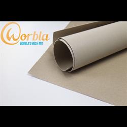 Worbla Mesh 100cm x 150cm Jumbo Sheet **ND**