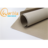 Additional images for Worbla Mesh 25cm x 37cm Sample Sheet **ND**