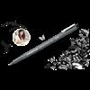 Staedtler Pigment Liner Black 0.3