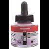Amsterdam Acrylic Ink 30ML LIGHT ROSE **ND**