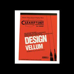 Clearprint