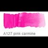 Faber Castell Albrecht Durer Watercolour Marker Pink Carmine 127