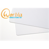 Worbla Pearly 25cm x 37cm Sample Sheet **ND**