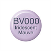 Copic Ink and Refill BV000 Iridescent Mauve*ND*