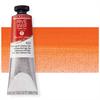 Sennelier Rive Gauche Oil 40ml Cad Red Orange Hue
