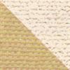 "Fredrix Canvas Roll Primed Cotton 569-Dallas 64.5"" 6YD (7oz/R 12oz/P)"