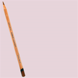 Derwent Lightfast Pencil SALMON