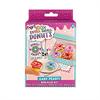 Fashion Angels Mini Clay Kits - Donuts Kit **ND**